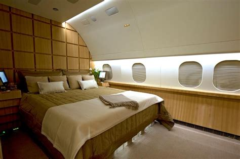 private jet with bed 11 best images about private jet charter on pinterest