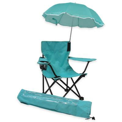 c chair with umbrella baby chair with umbrella from w c redmon from buy