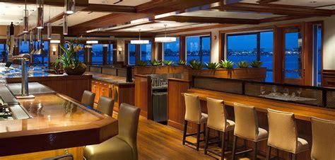 superb Interior Design Firms San Diego #3: top-of-the-market-restaurant-the-fish-market-2.jpg