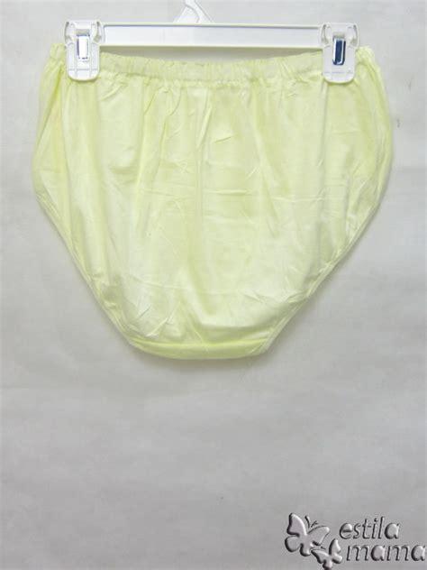 Celana Dalam Sorex 1128 tafita celana dalam cd perut karet adjustable