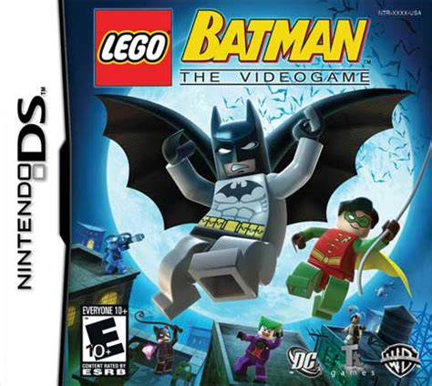 emuparadise lego batman lego batman the videogame u micronauts rom