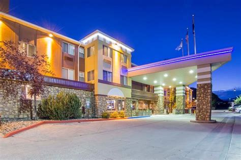 comfort inn price comfort inn and suites durango 63 7 9 prices