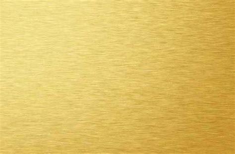 gold pattern illustrator 30 free shiny gold textures for designers designbeep