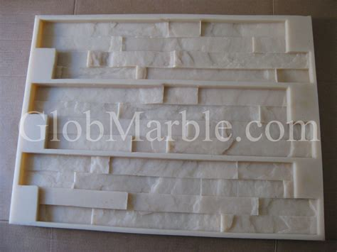 rubber sts for concrete concrete wall molds for sale concrete wall molds for sale