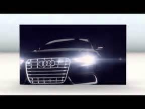 Audi Xenon Plus by Audi Xenon Plus Youtube