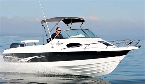 house boats brisbane brisbane marine to sell streaker boats boatadvice