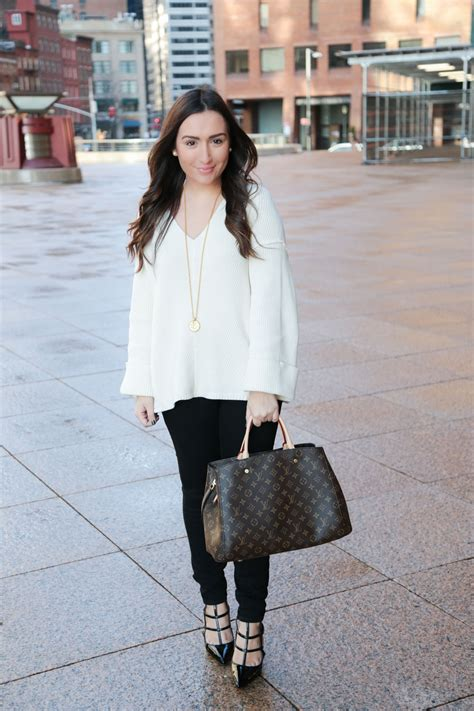 Tas Fashion 8868 macy s x guess s shoes the fashionista s diary