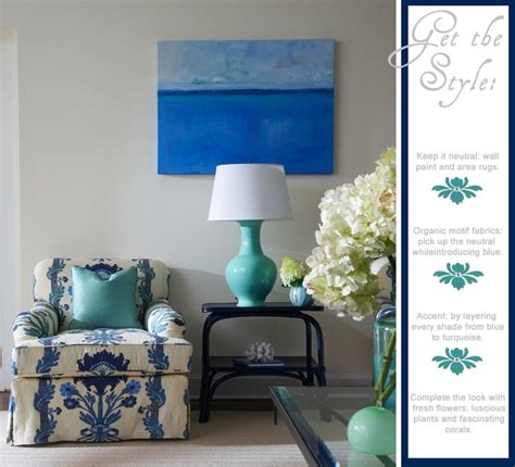 Turquoise And Beige Living Room by 17 Best Images About Navy Turquoise On