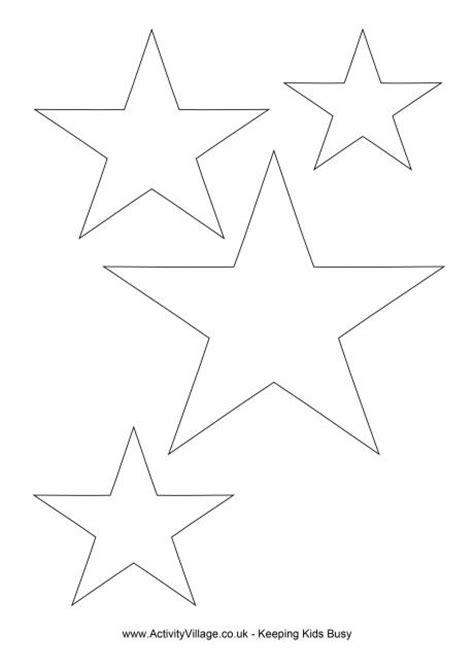 star of david stencil stars stencils template by sunflower33 star templates 460 0 christmas star stencil christmas