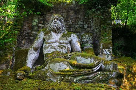 Sacred Garden by Sacred Garden Of Monsters Mega Tribune