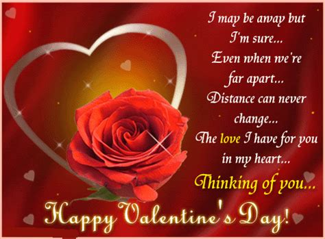happy valentines day cards happy s day e card free e card quotes