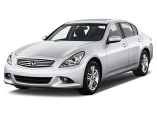 Infinity Auto Roadside Assistance by Infiniti Repair Service Shop In St Louis Mo St Louis
