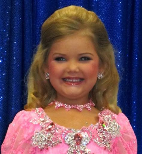 it s a texas showdown on toddlers tiaras premiere