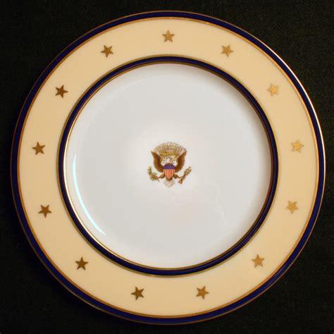 franklin roosevelt white house china eleanor roosevelt
