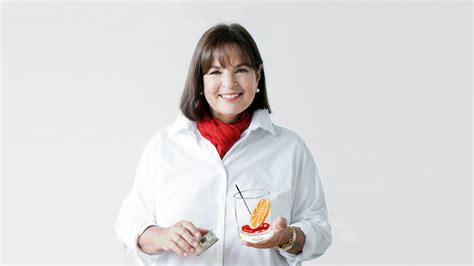 ina garten bio enchanting inagarten wats good gabby friendly reminder