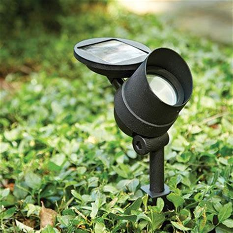 solar lights for shaded areas 28 best images about solar powered led lights on pinterest