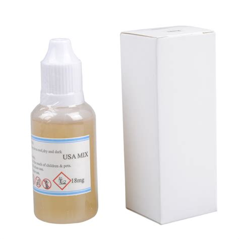 Vapester Usa Liquid 30ml dekang usa mix flavor e liquid s 30ml 50ml ebay