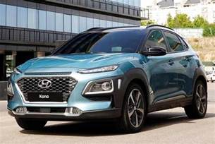 new hyundai car new upcoming hyundai cars in india in 2018 2019