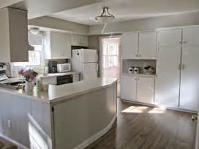 best benjamin revere pewter kitchen friendly colors