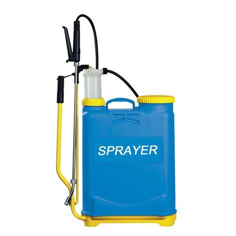 Harga Lt Pro Spray rocwood backpack sprayer 16 litre buy in