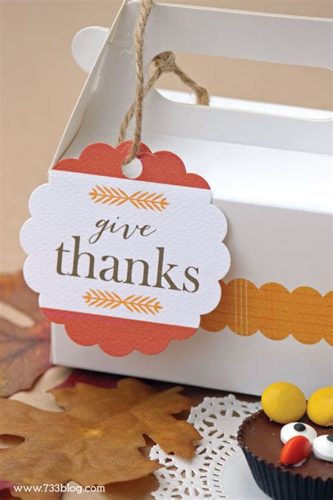 printable gift tags for thanksgiving free thanksgiving tags inspiration made simple