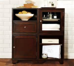 bathroom storage cabinets floor home furniture design