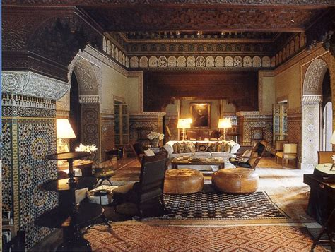 moroccan interior islamic interior design the moroccan interior design style