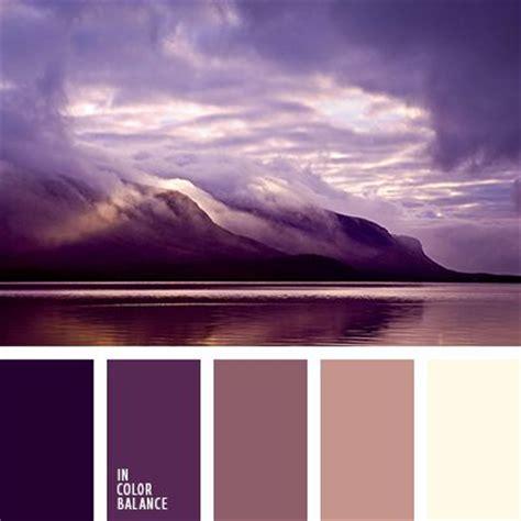 purple color schemes 25 best ideas about purple color schemes on