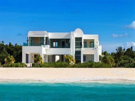 beach houses plans caribbean beach house designs caribbean beach house plans