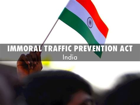 section 51 road traffic act are women s rights human rights quora
