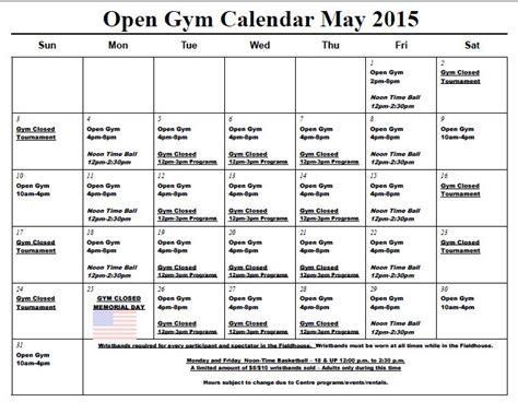 Calendar Day Counter Day Counter Calendar Calendar Template 2016