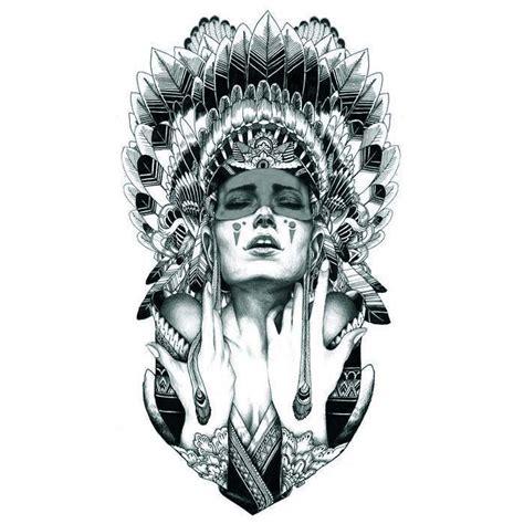 tribal tattoo queen king crown reviews shopping king