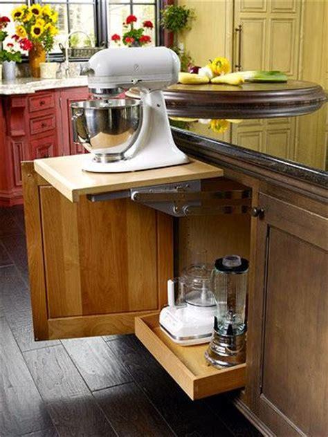 new kitchen storage ideas new decorating ideas