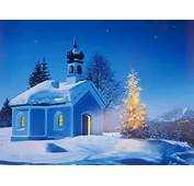 Ho Messo Questo Sfondo Di Natale Sul Desktop Loriginale &232 Grande Se