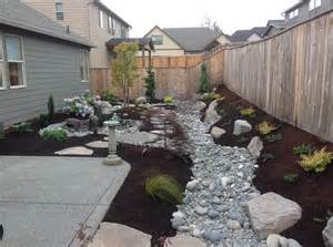 backyard drainage solutions drainage solutions for your yard greenhaven landscapes inc