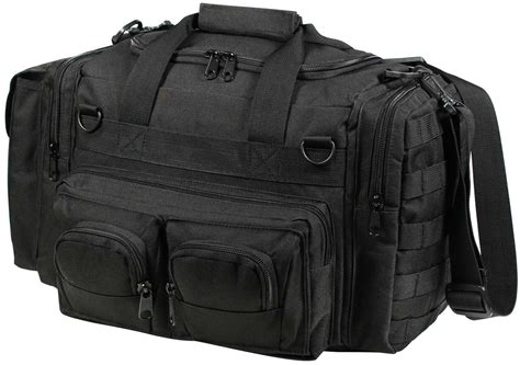 tactical carry on bag tactical concealed carry bag black tactical duffle bag