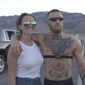 filme schauen notorious conor mcgregor notorious film 2017 filmstarts de