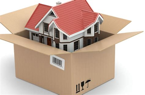 house mover cost how much does it cost to move an entire house few moves