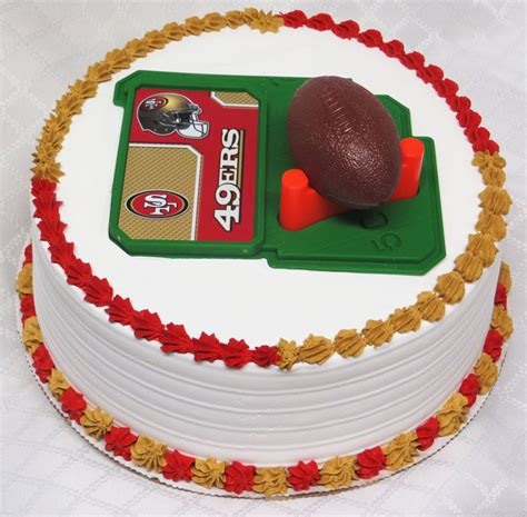 Mitchell S Ice Cream Gift Card - s13 san francisco 49ers 3 mitchell s ice creammitchell s ice cream