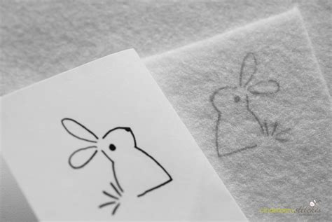 Cool Easy Designs To Draw On Paper by Cool Drawing Designs Easy Studio Design Gallery