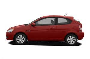 2010 hyundai accent price photos reviews features