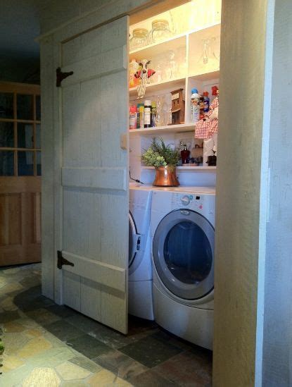 Laundry Room Storage Solutions Laundry Room Storage Solutions Great Things For The Home