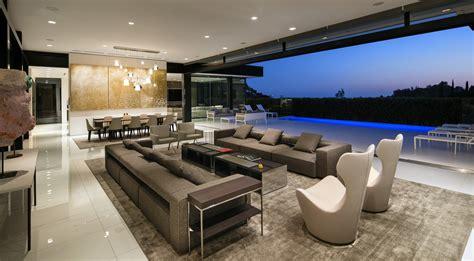 miami home design llc 100 miami home design llc florida design magazine interior design furniture lighting