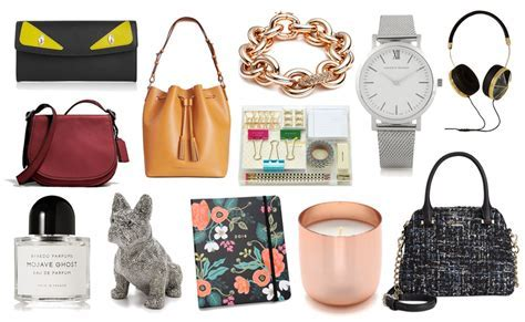 20 Perfect Holiday 2015 Gifts, All Under $500   PurseBlog