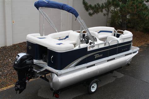 16 ft pontoon boat for sale 2014 grand island 16 ft pontoon boat for sale