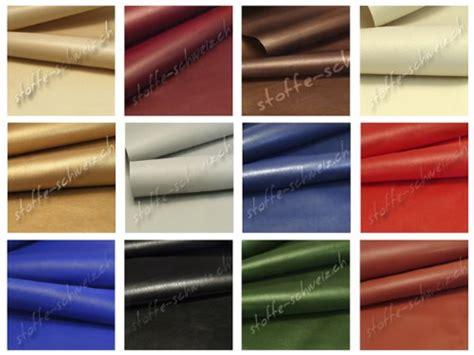 compro sillas comprar polipiel tapizar tapicero co
