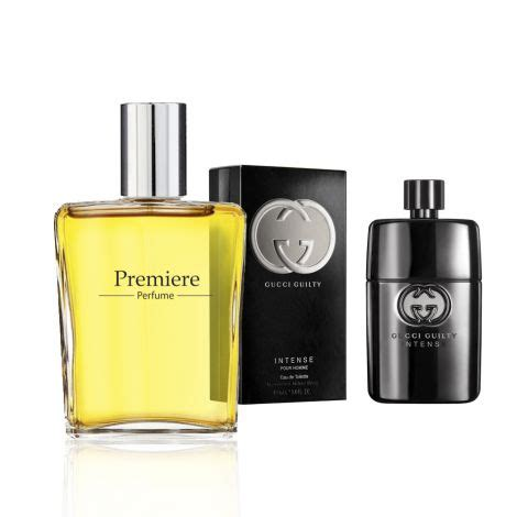 Parfum Isi Ulang parfum isi ulang pria terlaris 2017 artikel premiere