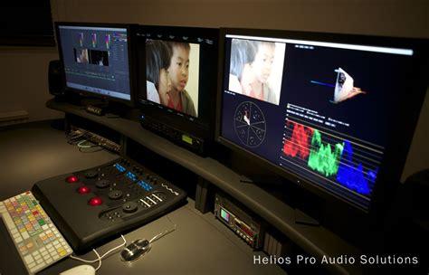 editor design nl aka design proedit configuration b aka design helios