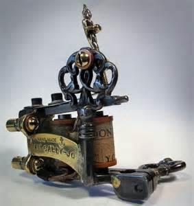 Handmade Machines - antique handmade machine machines