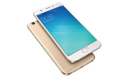 oppo f1s hard reset get recovery mode on oppo f1s